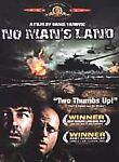 No Man's Land (DVD, 2009)