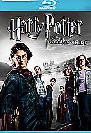 Harry-Potter-And-The-Goblet-Of-Fire-Blu-ray-2009