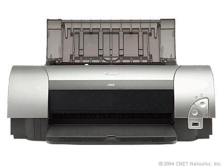 Canon i9900 CUPS Printer Windows 8 X64 Treiber