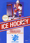 Ice Hockey (1988)