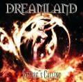 Dreamland    future 's  calling       CD