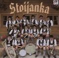 10 Jahre von Stoijanka (2007)