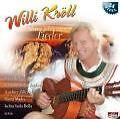 Meine schönsten Lieder (2007)