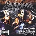 Top Dogg von Snoop Dogg (1999)
