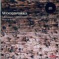 Woodworks von WoodnFlutes (2007)