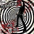 Fang Bang von Wednesday 13 (2009)