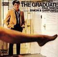 THE GRADUATE Original Sound Track Recording Joseph von Various Artists (1988)