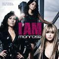 I Am von Monrose (2008)
