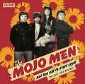 Not Too Old To Start Cryin-The Lost 1966 Masters von The Mojo Men (2008)