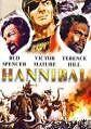 Hannibal (2004)