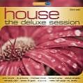 House: The Deluxe Session (2009)