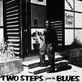 Two Steps From The Blues von Bobby Blue Bland (2009)