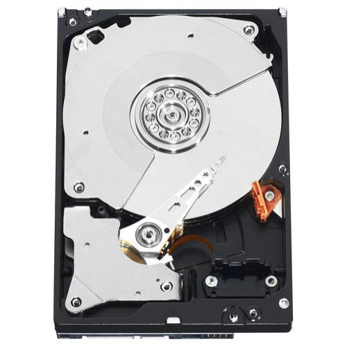 """Western Digital Caviar Black 1 TB,Internal,7200 RPM,3.5"""" (WD1001FALS) Hard Drive"""