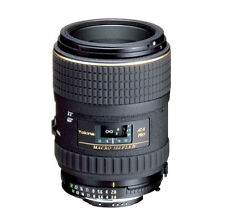 Auto Focus Camera Lenses for Canon 100mm Focal