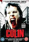 Colin (DVD, 2009)