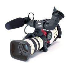 Caméscopes professionnels Mini