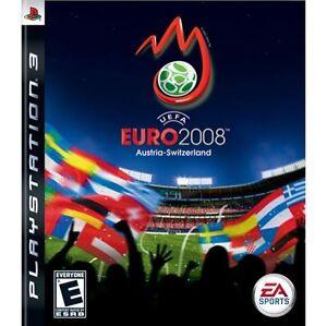 uefa-euro-2008-ps3