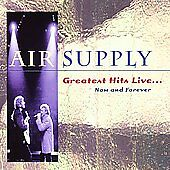 AIR-SUPPLY-GREATEST-HITS-LIVE-NEW-CD
