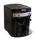 DeLonghi Automatic Coffee Makers with Built - In Grinder