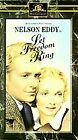 Let Freedom Ring (VHS, 1994)