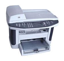 HP LaserJet Computer Printers with Copier