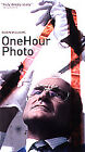 One Hour Photo (VHS, 2003)