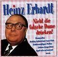Nicht Die Falsche Dame Drücken von Heinz Erhardt (1997)