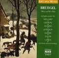 Bruegel-Music Of His Time (2004)