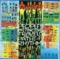 Peoples Instinctive von A. Tribe Called Quest (2003)