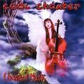 Chamber Music (1999)
