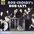 Palesteena von Bob's Bob Cats Crosby (2004)