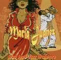 Maria Juanez von Brad And His Jazz Orchestra Leali (2007)