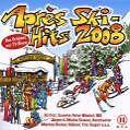 Apres Ski Hits 2008 (2007)