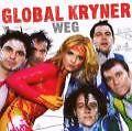 Weg von Global Kryner (2008)