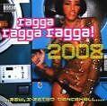 Ragga Ragga Ragga 2008 (2008)