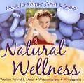 Natural Wellness 2 (2008)