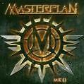 Englische Metal Import Musik-CD 's