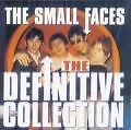 The Definitive Collection von The Small faces (1999)