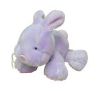 Sherbet Bunny Webkinz Webkinz & Lil 'Kinz Animals