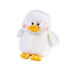 Stuffed Animals - Webkinz: Webkinz Duck