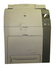 HP LaserJet USB 2.0 Connectivity Colour Computer Printers