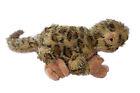 Webkinz Leopard Lizard
