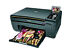 Printer: Kodak ESP 5 All-in-One Inkjet Printer