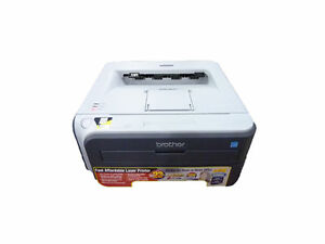 HL-2140 PRINTER WINDOWS DRIVER DOWNLOAD