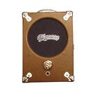 Pignose Legendary 7-100 5 watt Guitar Amp