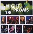 Night Of The Proms 2008 (2008)