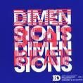 Beat Dimensions Vol.2 von Various Artists (2009)
