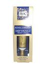 RoC Cream Night Cream Anti-Aging Products
