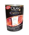 Olay Eyes Anti-Aging Products