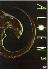 Film in DVD e Blu-ray DVD widescreen